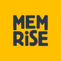@Memrise