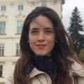 Adela Sofia Arreola