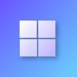 winbyte-devs logo