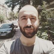 @erdembircan