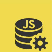 @js-data