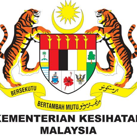 MoH-Malaysia