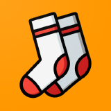 Socks-Network logo
