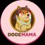 @dogemamaofficial
