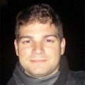 Gustavo Real