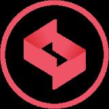 SimformSolutionsPvtLtd logo