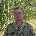 Vitaly Bogomolov