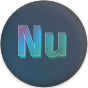 @NutDevs-org
