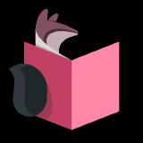 livebook-dev logo