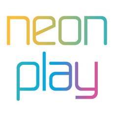 neonplay, Symfony organization
