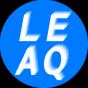 @leaq-ru