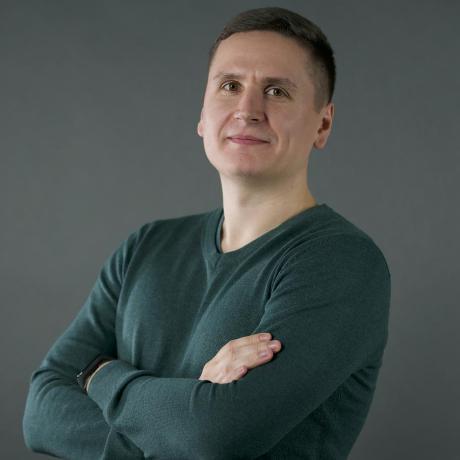@dkovalenko