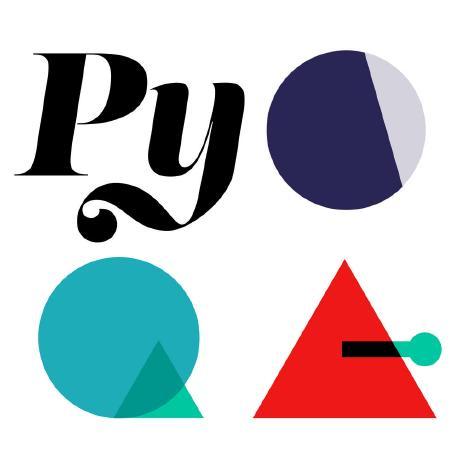PyCQA