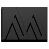 Materialfy logo