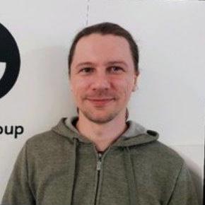 Alexey Grigorev (alexeygrigorev)