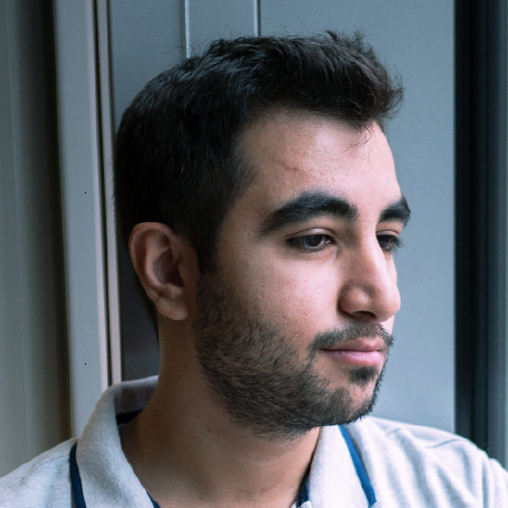Kemal Ardıl Gülez's avatar