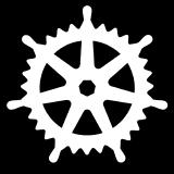 kube-rs logo