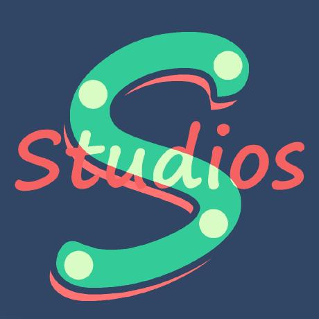 Sequitur-Studios