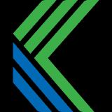 Kitware logo