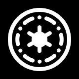 jwtk logo