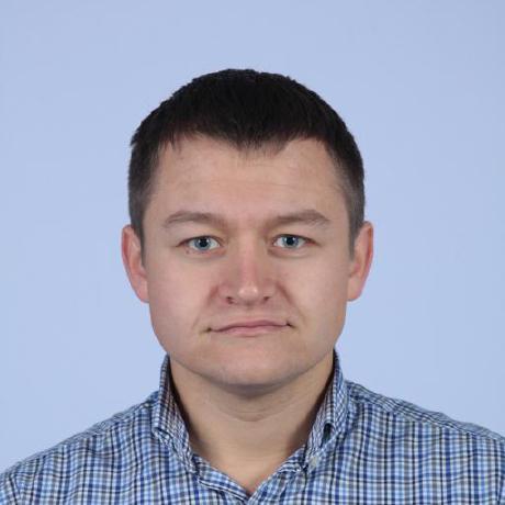 volodymyrrudyi