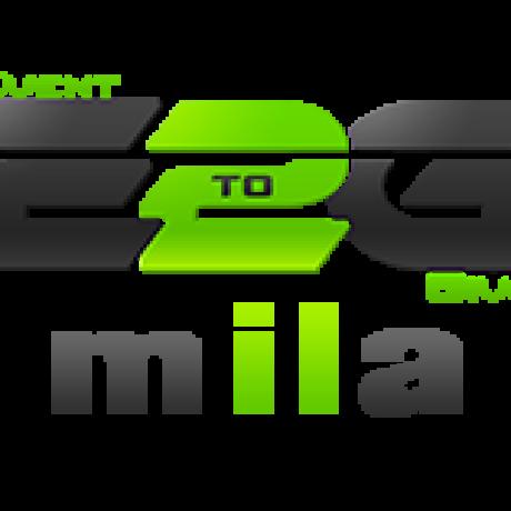 E2G-mila