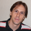 Ricardo Nabinger Sanchez (rnsanchez)
