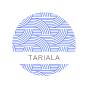 @taraldefi