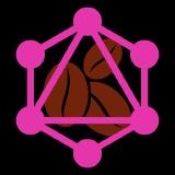 graphlatte logo