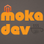 @mokadev