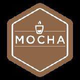 mochajs logo