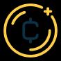 @crypto-exchange