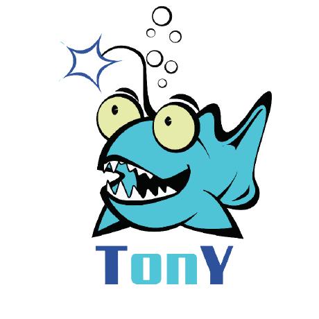 tony-framework