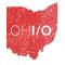 @OHIOhackathon2014