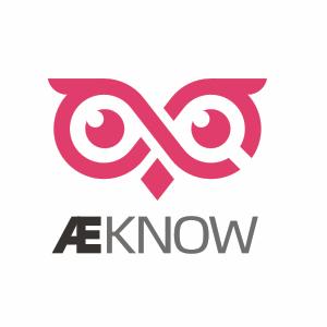 AEKnow