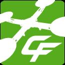 cleanflight logo