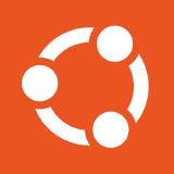 vanilla-framework logo