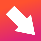 rkyv logo