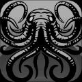 r-lyeh-archived