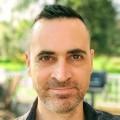 Oren Farhi