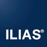 ILIAS-eLearning logo