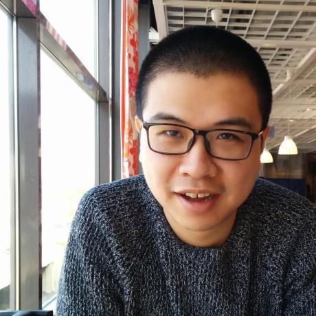 yktd26, Symfony developer