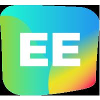 @eEngineSoftwareHouse