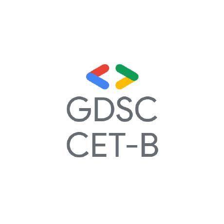 DSC-CETB