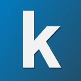 kushview logo