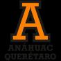 @Anahuac-Queretaro