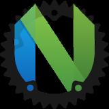 neovide logo