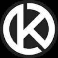 kmsheng