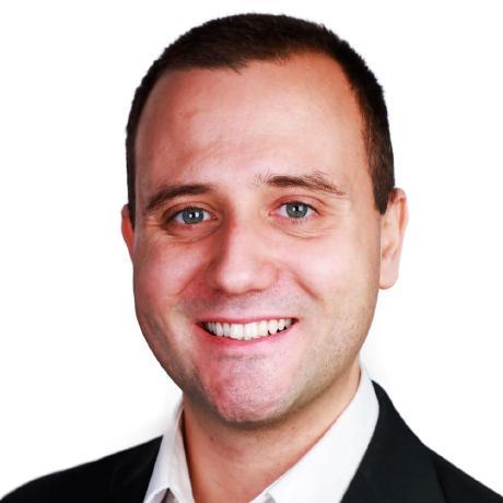 Matt Fernandes