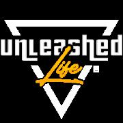 @Unleashed-Life